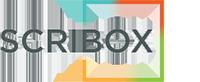 Scribox