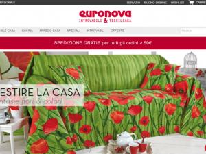euronova italia