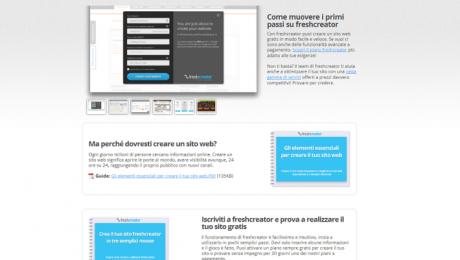 portfolio clienti scribox GH fresh srl