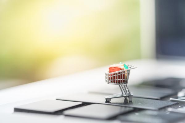 Da un piccolo ecommerce a una grande impresa: scegli il Netcomm Forum 2018