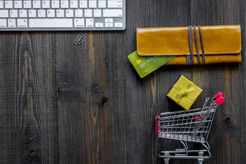 aumentare le vendite di un e-commerce