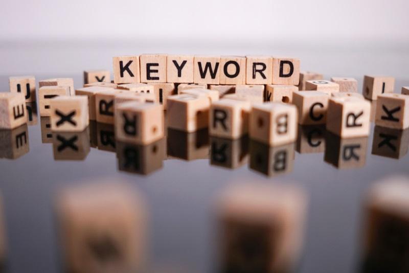 cannibalizzazione keyword