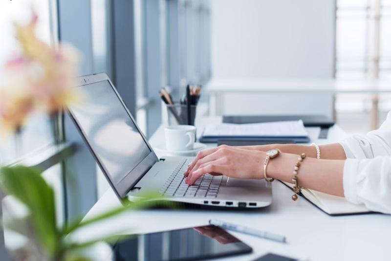 copywriter content writer copywriting differenze caratteristiche