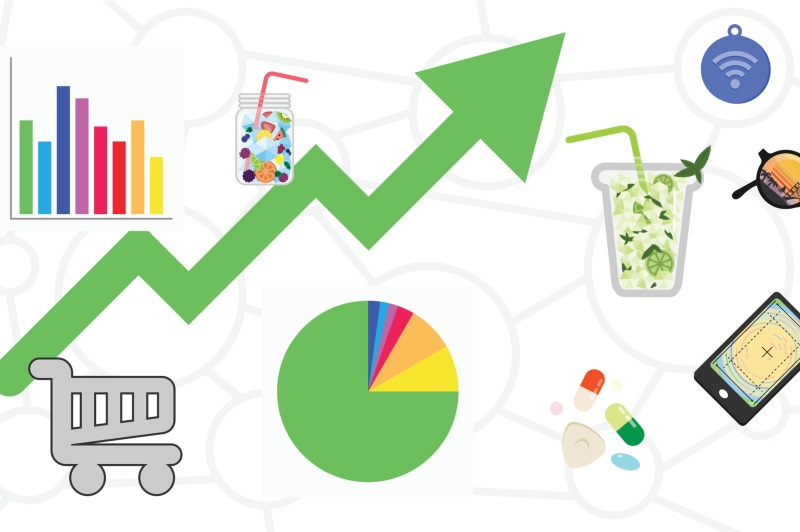 ecommerce trend 2020