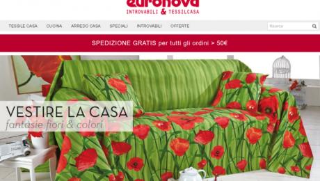 portfolio clienti scribox euronova italia