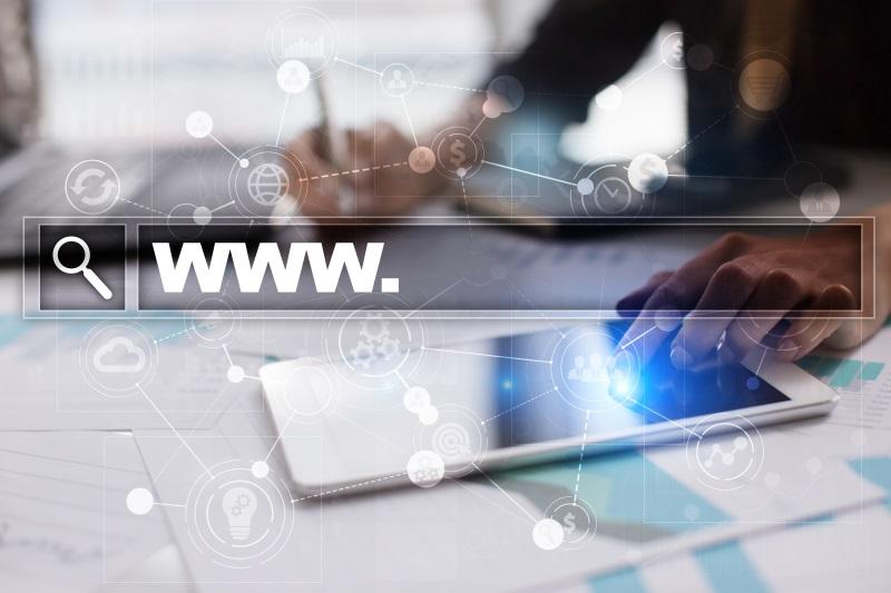 indicizzazione sito web ricerca google