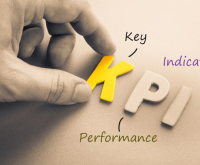 kpi content marketing
