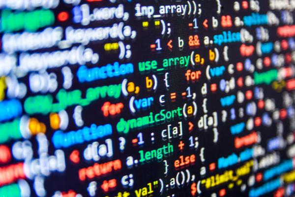 microdati tag html