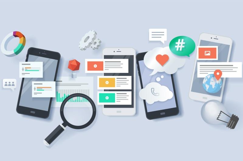 ottimizzazione sito web seo per ecommerce