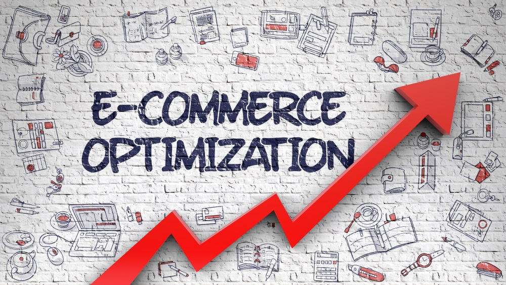 problemi seo ecommerce optimization