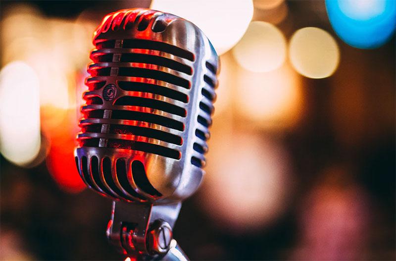 tone-of-voice-ecommerce